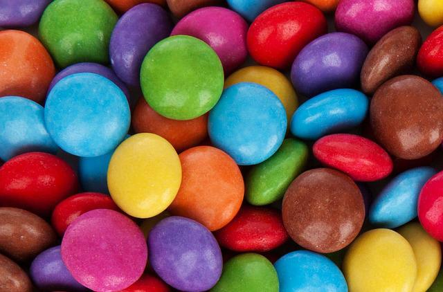 multicolore