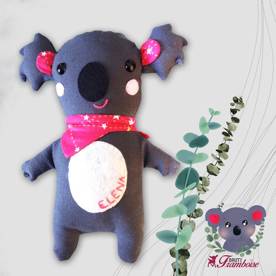 koala_ok